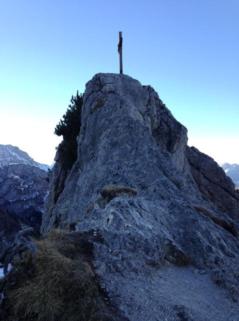 http://www.michalplata.com/files/gimgs/th-171_mountain_real.jpg