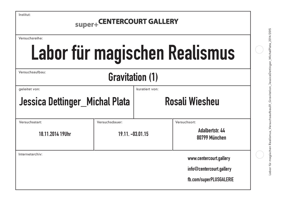 http://www.michalplata.com/files/gimgs/th-180_Flyer_Gravitation.jpg