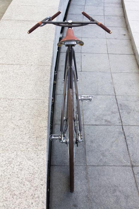 http://www.michalplata.com/files/gimgs/th-19_bike_1.jpg