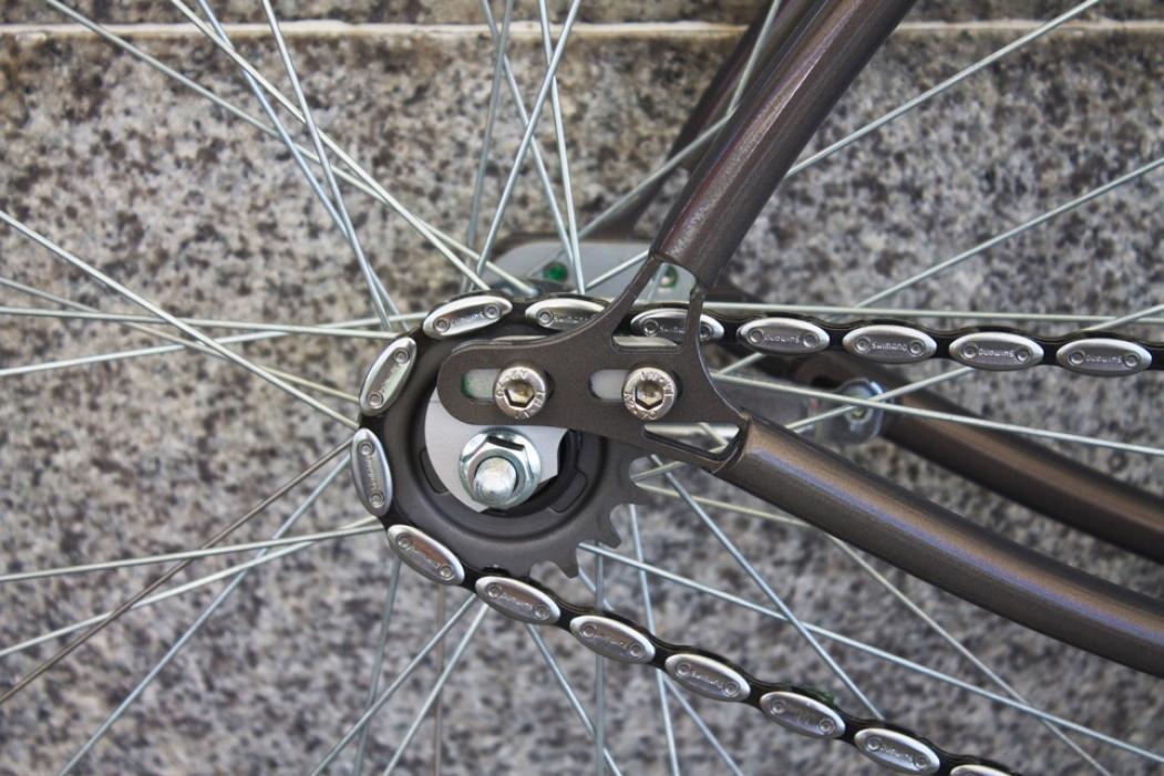 http://www.michalplata.com/files/gimgs/th-19_bike_4.jpg