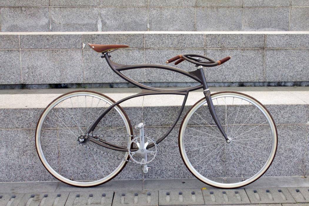 http://www.michalplata.com/files/gimgs/th-19_bike_3_2.jpg