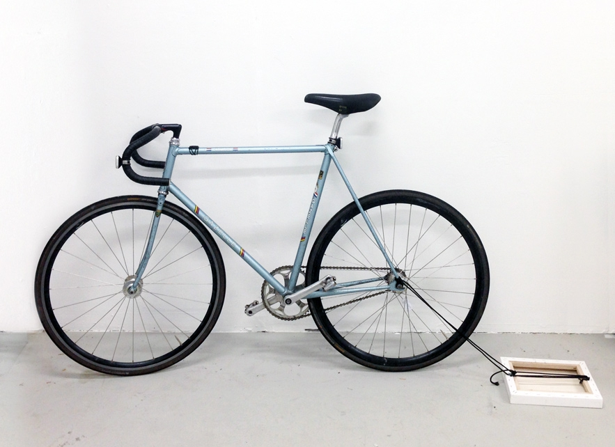 https://www.michalplata.com/files/gimgs/th-185_DRAG_bike_1.jpg
